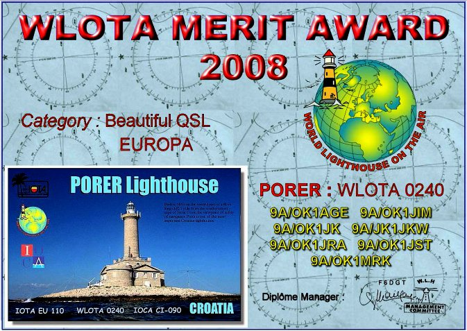 200906161423_wlota-merit-award-2008