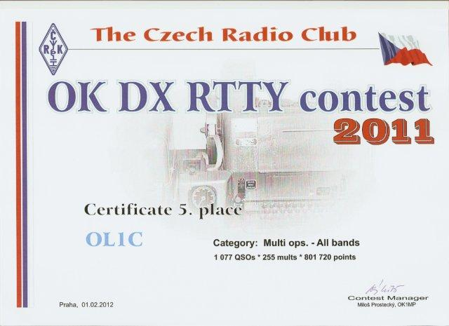 ok-rtty-contest-2011-ol1c