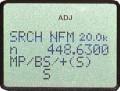 n200803031944_disp